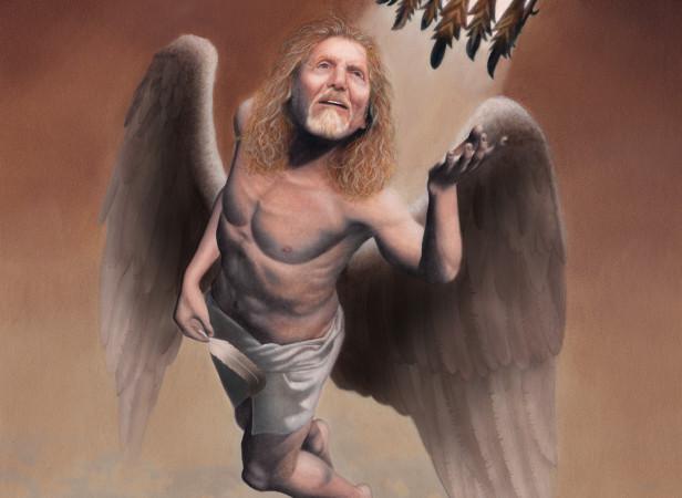 2-Robert_Plant_PLANET_ROCK_MAGAZINE.jpg