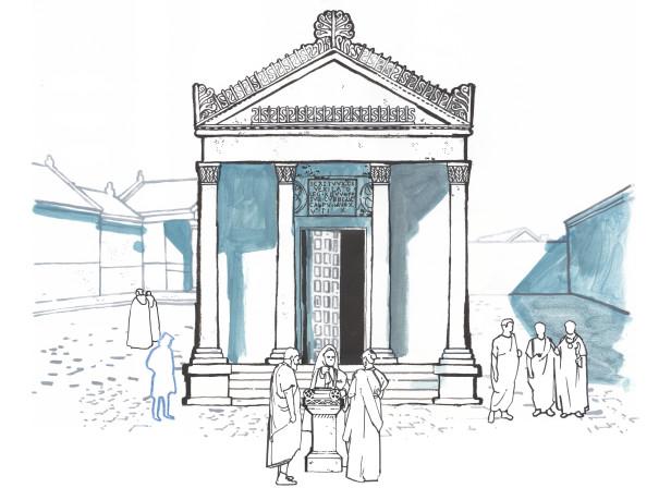 Corbridge Temple-amended final version.jpg