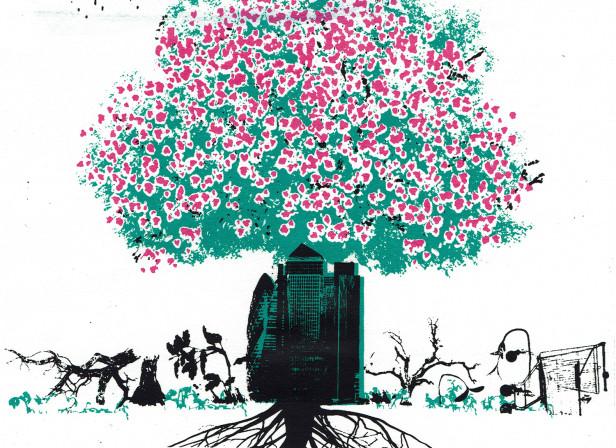 the_guardian_financial_curse_blossom_tree_screenprint_katie_edwards_illustration.jpg