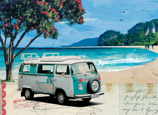 A Letter From New Zealand Condé Nast Traveller Magazine.jpg