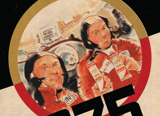 Stolichnaya 1975