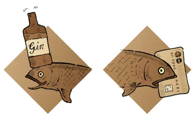 PISHED_FISH SPOTS.jpg