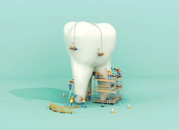 CMYK_Tooth_Fabulous_Mag.jpg