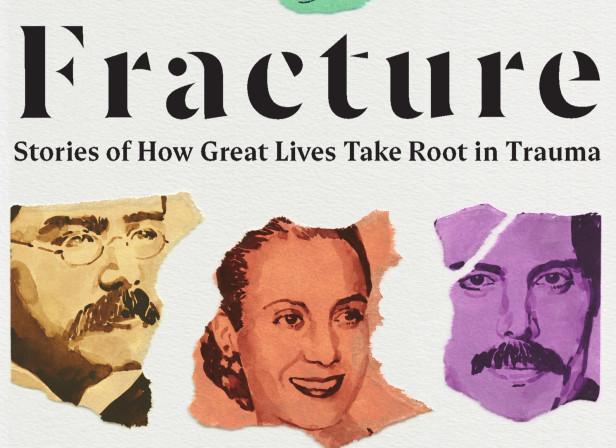 Profile_Books_'Fracture'_Cover.jpg