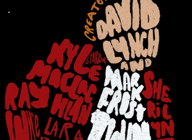 The Films of David Lynch