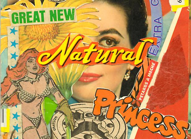 natural princess.jpg