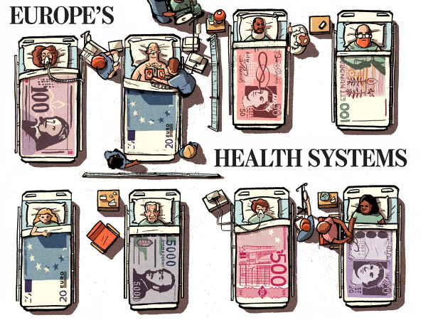 Politico---Europe-Healthcare.jpg