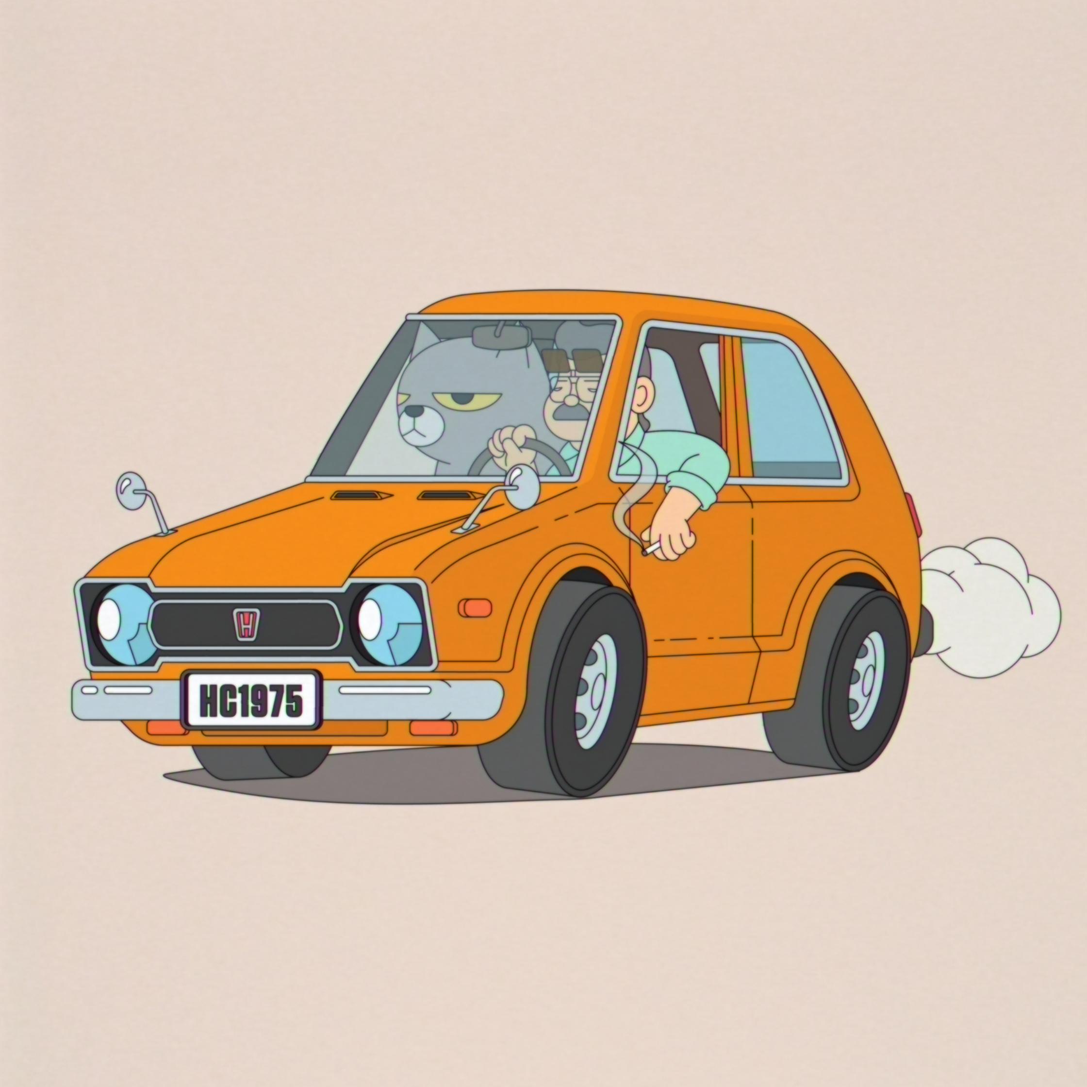 Civic 75.jpg