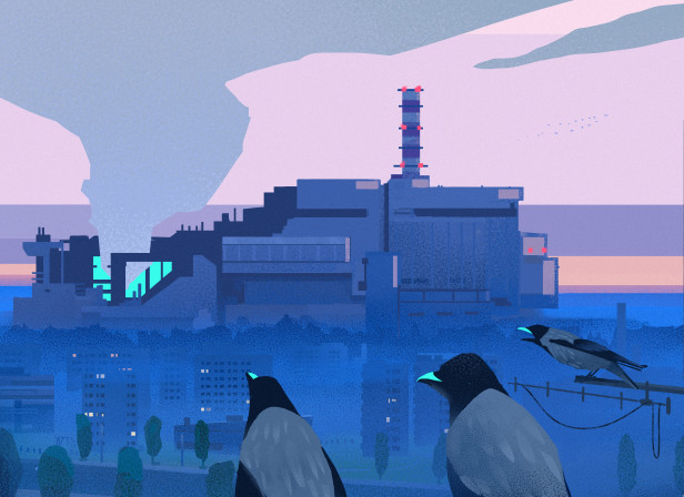 Eastern_bloc_Czarnobyl.jpg