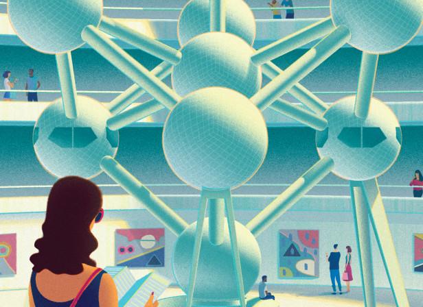 Shop-magazine-Atomium-monument.jpg