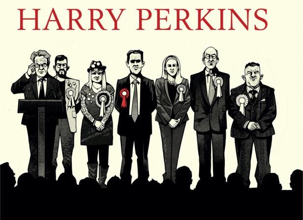 HarryPerkinsFront.jpg
