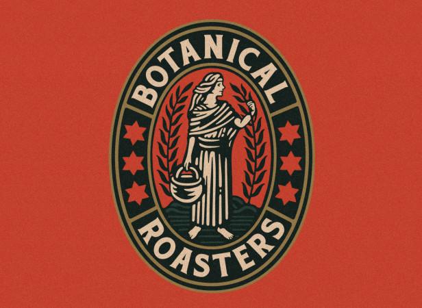 02_botanical_roasters_logo.jpg