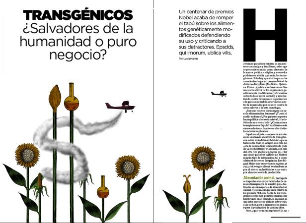Tiempo-Magazine-3.jpg