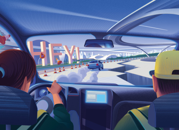 DRD-Annual-Report-Driver-awareness-course.jpg