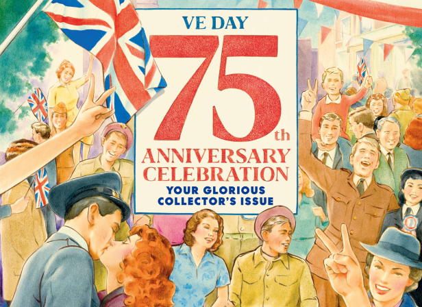 VE day cover[1].png