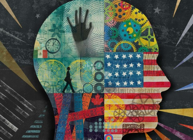 Martin_ONeill_Collage_illustration_FT LAWYERS_USA LAW  copy.jpg