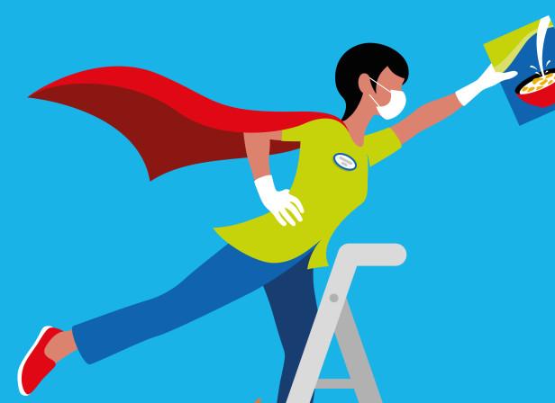 Supermarket-News-Superhero-workers.jpg