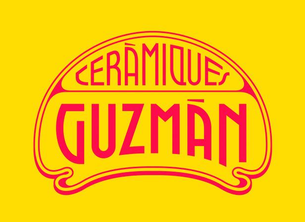 CERAMIQUES-6.jpg