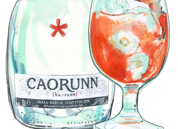 caroon gin and negroni.jpg