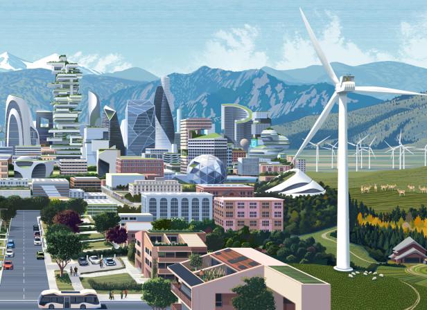 NRDC-Colorado-2030.jpg