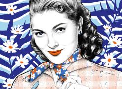 Today_at_apple_drawing_Jennifer_Dionisio_artwork_illustration_vintage_woman.jpg