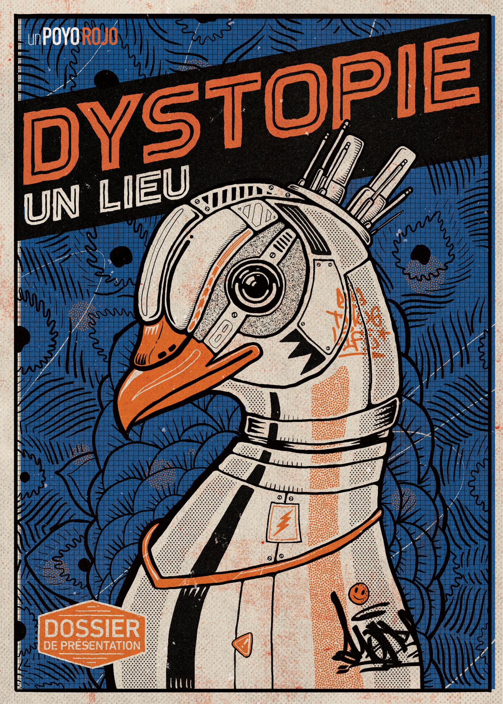 Dystopie-Un-Lieu.jpg