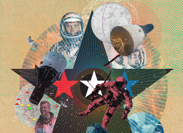 QUARTO_SPACETRAVEL_EARLY_US_SPACE_PROGRAM.jpg