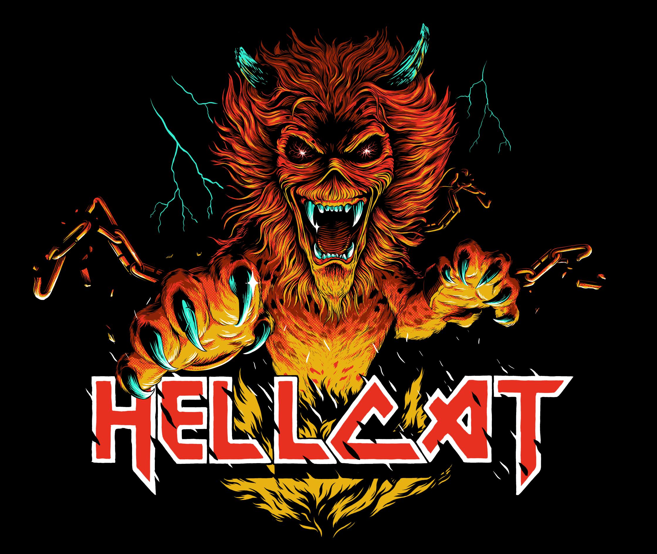 BREWDOG_HELLCAT_FINAL.png