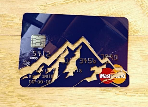 MountainCreditCard highres.jpg