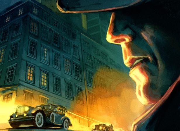 Mean Streets cover- Sam Hadley.jpg