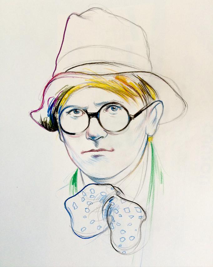 David+Hockney.jpg