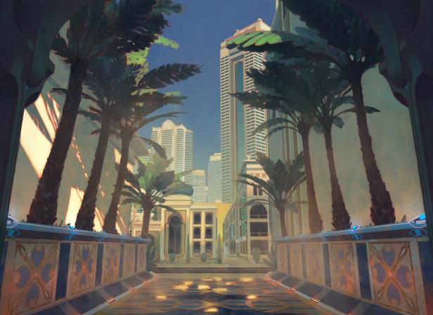 aom_Dubai_street.jpg
