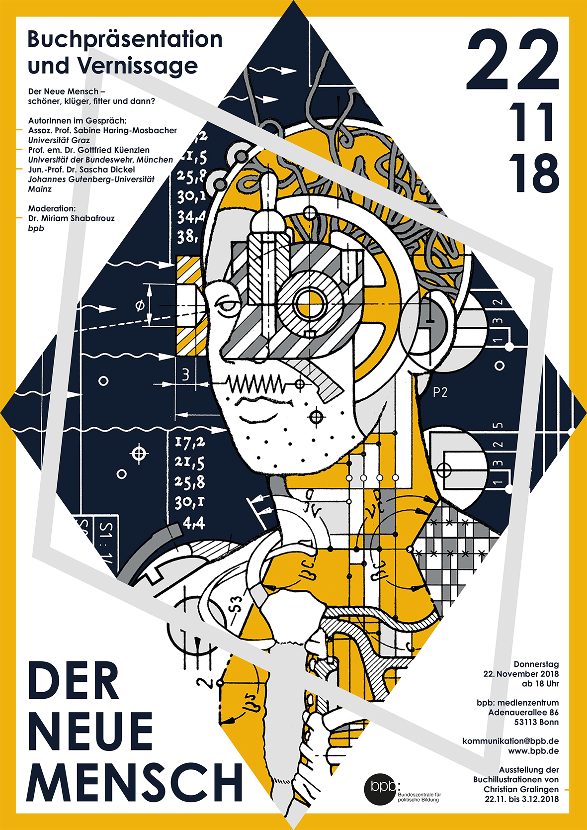 BPB_Der Neue Mensch_Plakat.jpg