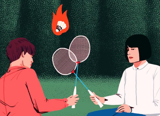 Garden on fire 01.jpg
