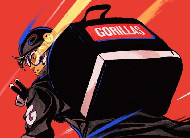 GORILLAS_Rider -Jor Ros.jpg