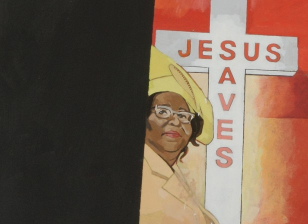 Jesus Saves.jpg