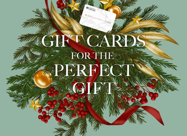 QIC0346_CastleTowers_Gift_Cards_Wayfinder_Digi_Art_1080x1510px_R01_FA.jpg