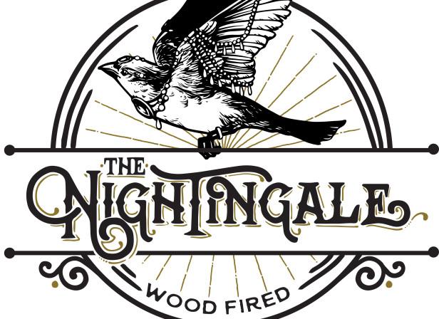 Nightingale - Logo - Erica Williams.jpg