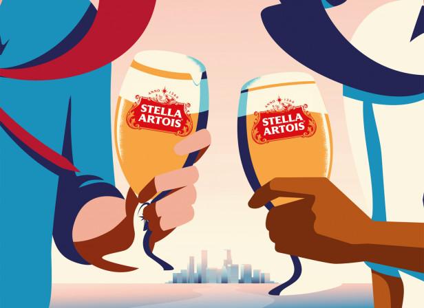 Pietari Posti  - Stella Artois3.jpg
