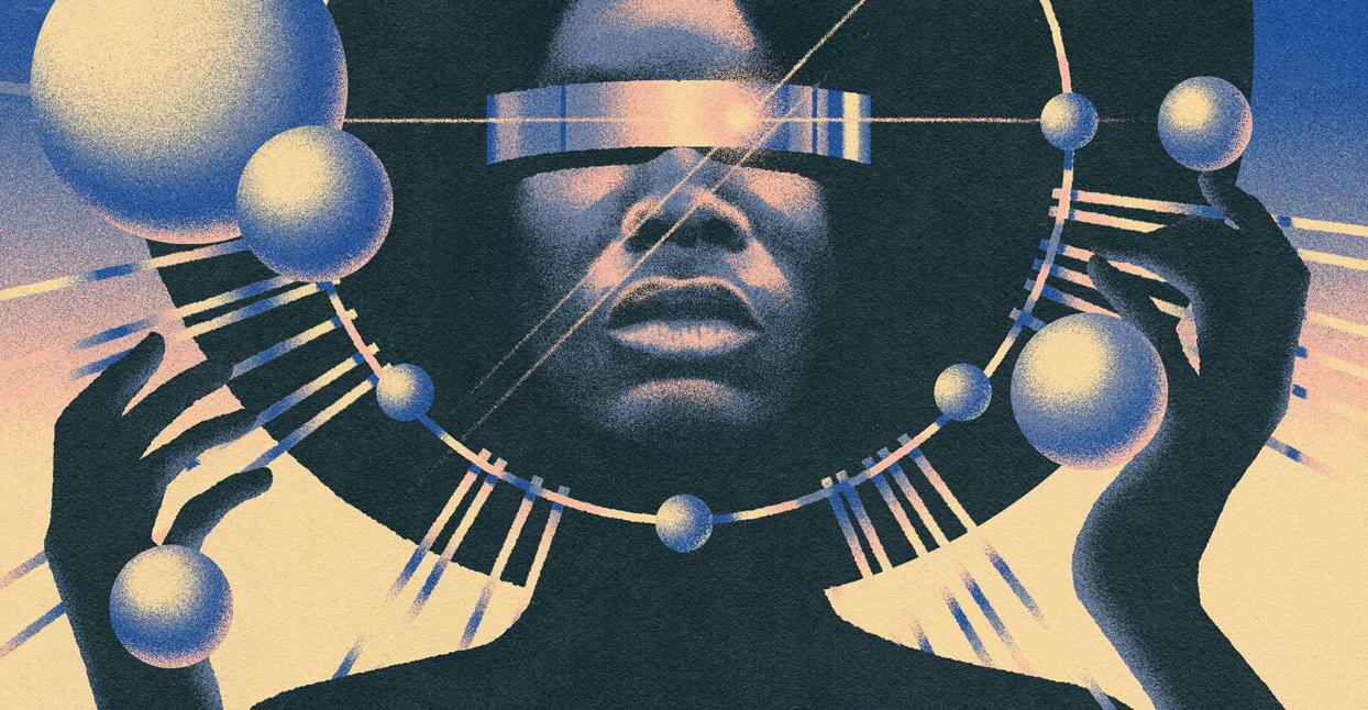 29-ML_Bandcamp_Afrofuturism.jpg