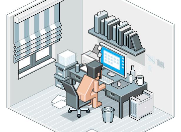 01-home office.jpg