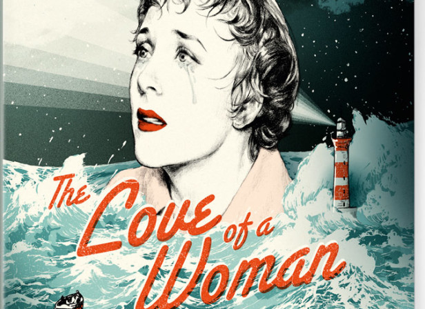 The-Love-of-a-Woman-DVD-Mockup-2-for-Arrow-Films.-Jennifer-Dionisio.-A3-High.jpg