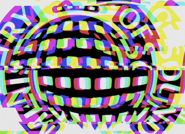MinistryOfSound-ClubbersGuide02.jpg