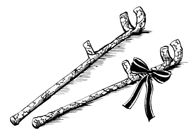 crutches1.jpg