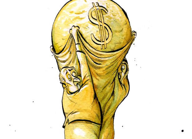 FIFA MORLAND.jpg