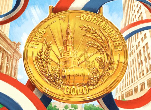 Great Lakes Brewing_dort medal artwork SH sml.jpg