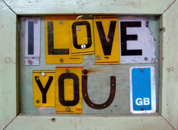 i love my car.jpg