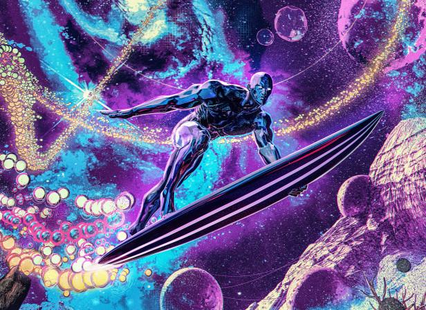 The-Cosmic-Herald.jpg