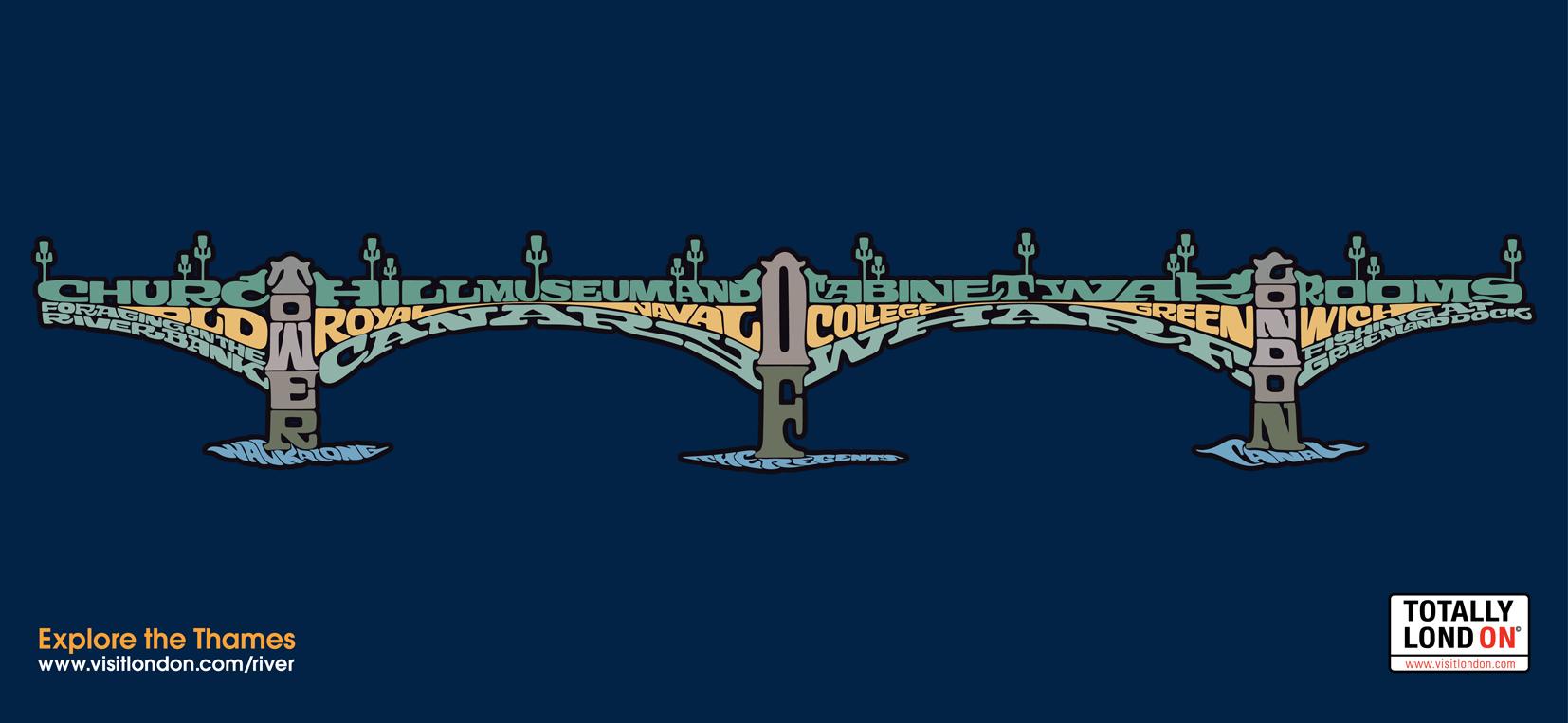 Visit London Bridge