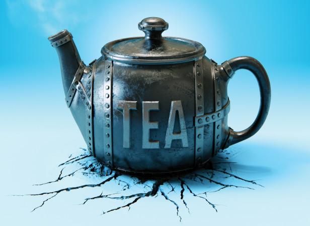 pcrowther_MH_metal Teapot_CMYK.jpg